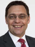 <b>Klaus Muttach</b> Oberbürgermeister - main