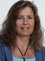 Hagemann, Angelika