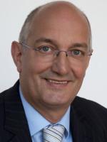 Hubert Kloos _1704