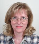 Bürk, Karin