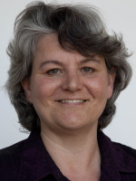 Pia Schlack 2096